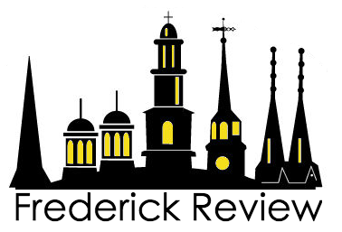 The Frederick Review